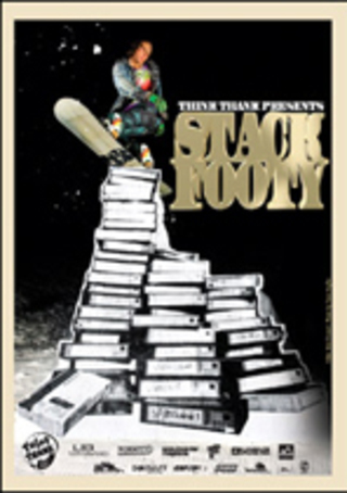 Stackfooty
