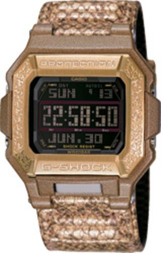 G7800gl9