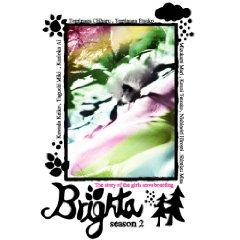 Brighta_season_2