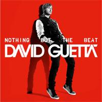 Guetta1